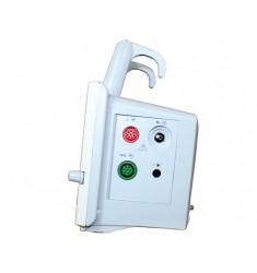 Compact 5 - Patientenmonitor mit EKG, NiBP, SpO2, Respiration