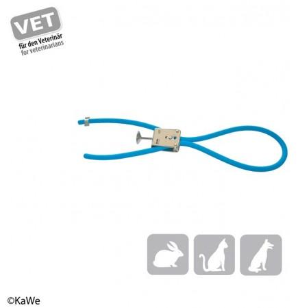 KaWe Stripp-Quick Stauschlinge 60 cm für Veterinär