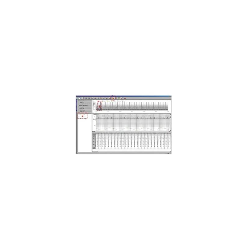 Zentralsoftware BM Central