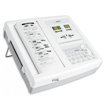 medical ECONET Smart 1 - CTG Gerät, Fetalmonitor