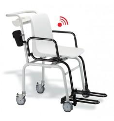 seca 959 funkfähige Stuhlwaage, geeicht
