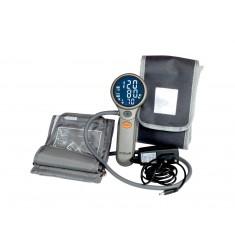 ECOcuff Blutdruckmessgerät mit modernster IMT