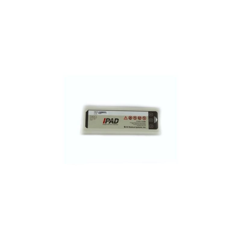 Lithium Batterie für ME PAD Defibrillator