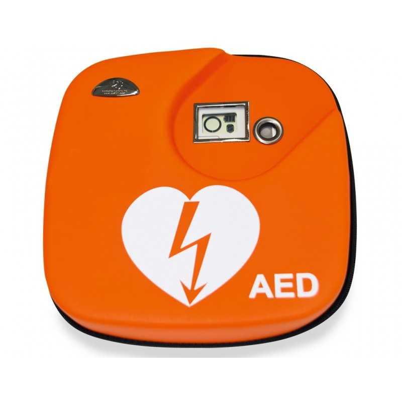 Tasche für ME PAD Defibrillator