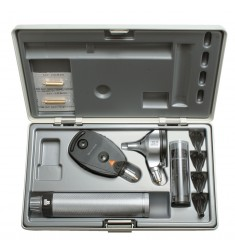 HEINE BETA 200 Diagnostik Set