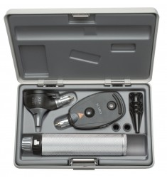 HEINE K 180 Diagnostik Set