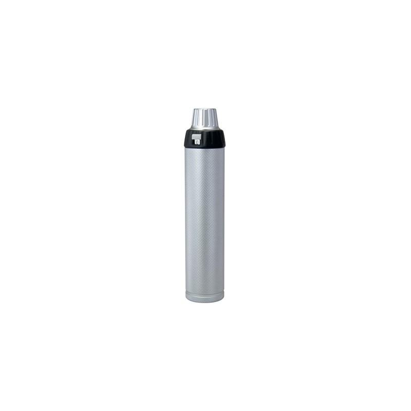 BETA Batteriegriff 2,5 V