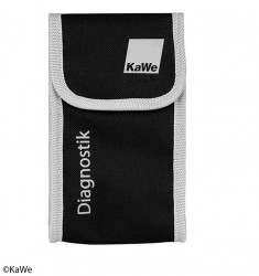 KaWe Dermatoskop Set PICCOLIGHT D