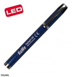 KaWe CLIPLIGHT LED Diagnostik-Leuchte