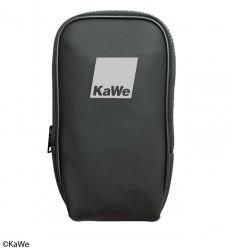KaWe Otoskop COMBILIGHT F.O.30 2,5 V