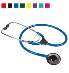 KaWe Flachkopf-Stethoskop Colorscop-PLANO