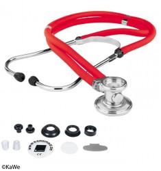 KaWe Rapport Doppelkopf-Stethoskop