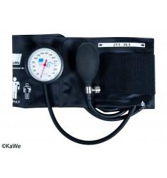 KaWe MASTERMED A3 Blutdruckmessgerät