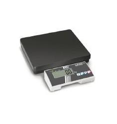 Kern MPB 300K100 Personenwaage mit BMI-Funktion bis 300 kg