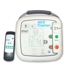 ME PAD Trainer Defibrillator