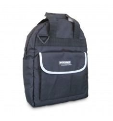 Tasche für soehnle 8320