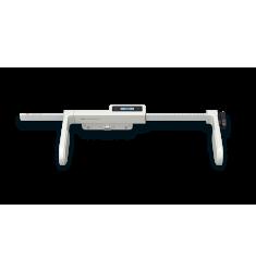 Digitaler Messstab für Säuglingswaage seca 336
