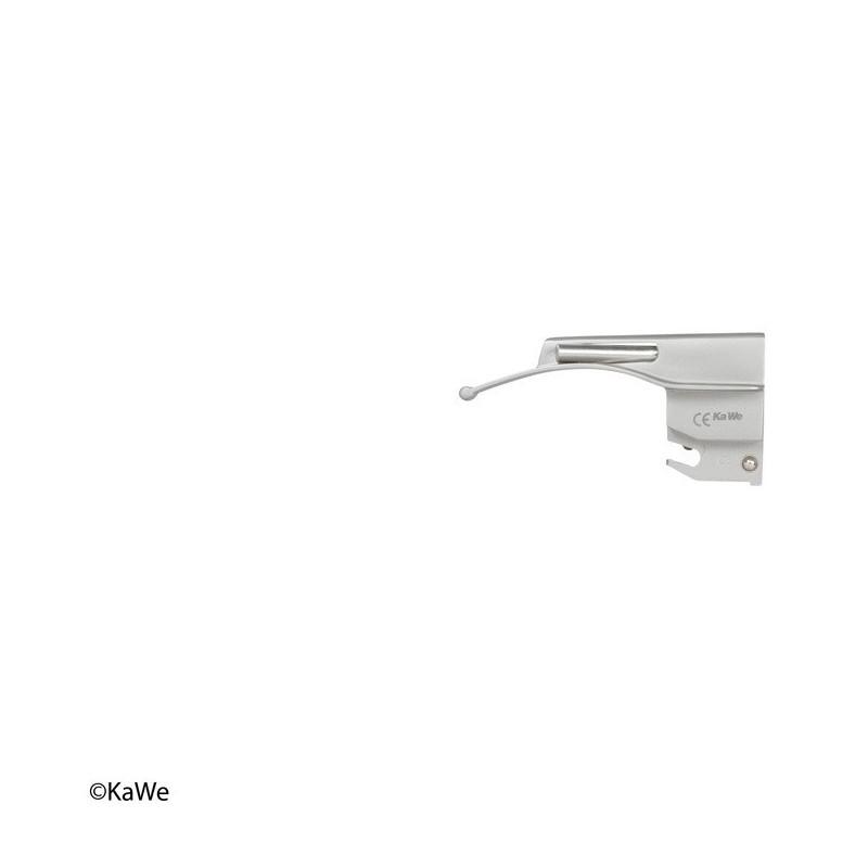 KaWe Macintosh F.O. Spatel