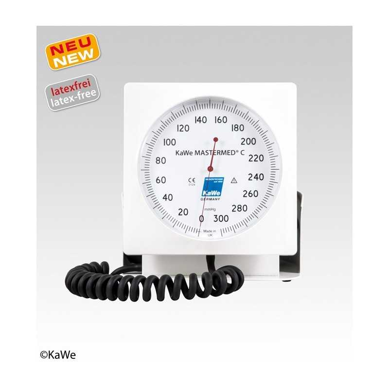 KaWe Blutdruckmessgerät MASTERMED C Tischmodell