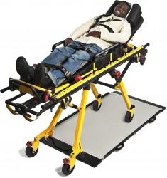 ADE M500020-C Rollstuhlwaage geeicht