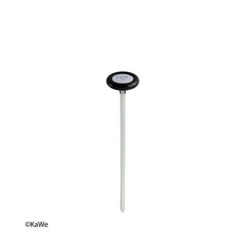 Reflexhammer Rossier 24 cm