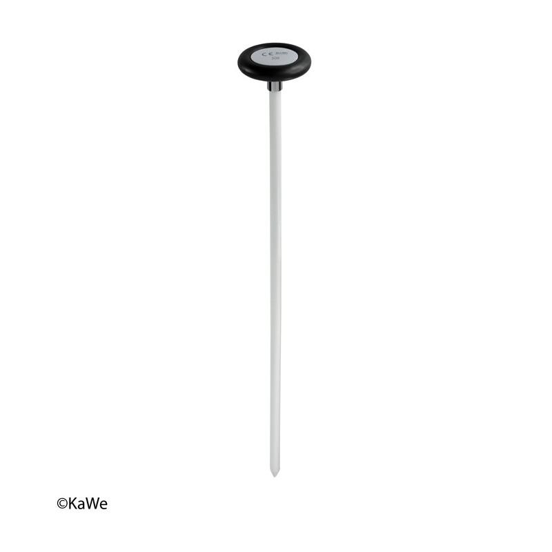 Reflexhammer KaWe Rossier 36 cm