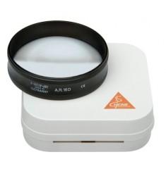 HEINE Asphärische Ophthalmoskopierlupe A.R. 16 D/Ø 54 mm