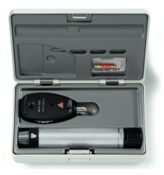 HEINE BETA 200 Ophthalmoskop Set