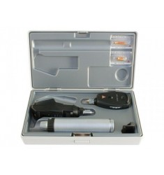 Ophthalmologischer Diagnostik Set HEINE BETA 200S