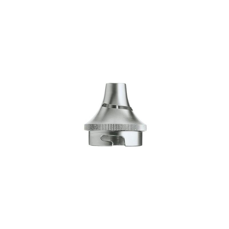 HEINE BETA 100 VET Otoskop Adapter für für AllSpec Tips