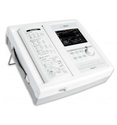 Fetalmonitor mit Zwillingsüberwachung Smart 3 medical ECONET