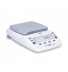 Precisa ES 6200C Präzisionswaage 0.01g