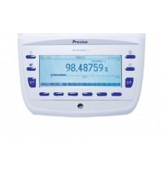 Precisa EP 6200C-FR Präzisionswaage 0.01g