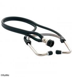 KaWe Petiphon-Stethoskop für die Pädiatrie