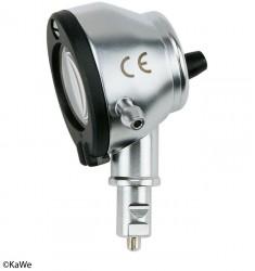 KaWe Otoskop-Kopf EUROLIGHT C30