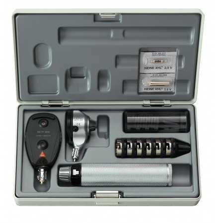 HEINE BETA 200/100 Diagnostik Set
