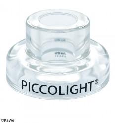 Otoscop Tischständer für KaWe PICCOLIGHT Griffe