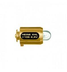 HEINE XHL Ersatzlampe für mini 3000 Ophthalmoskop