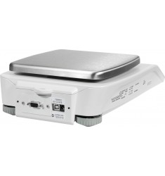 Precisa LX 6200C Präzisionswaage 0.01 g