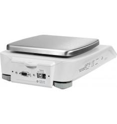 Precisa LX 6200D Präzisionswaage 0.1g