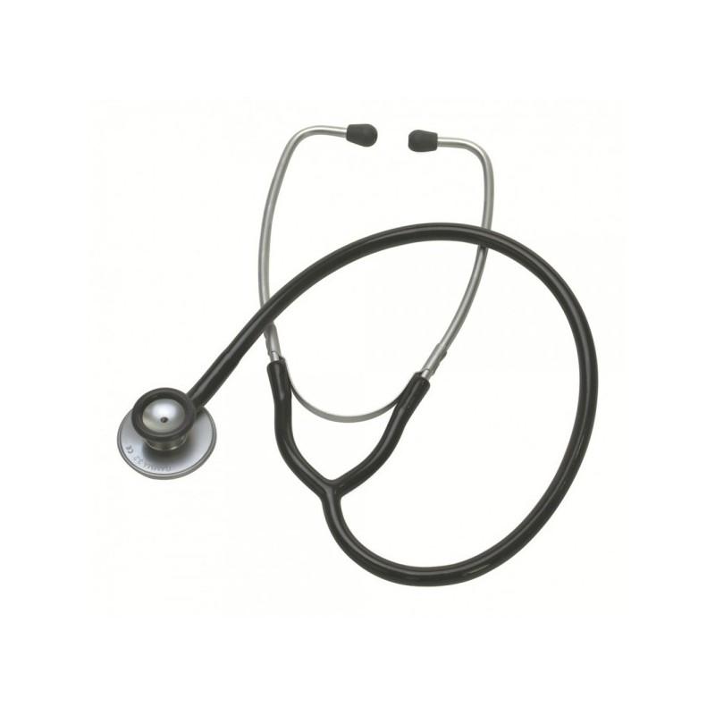 HEINE GAMMA 3.2 Acoustic Doppelkopf-Stethoskop