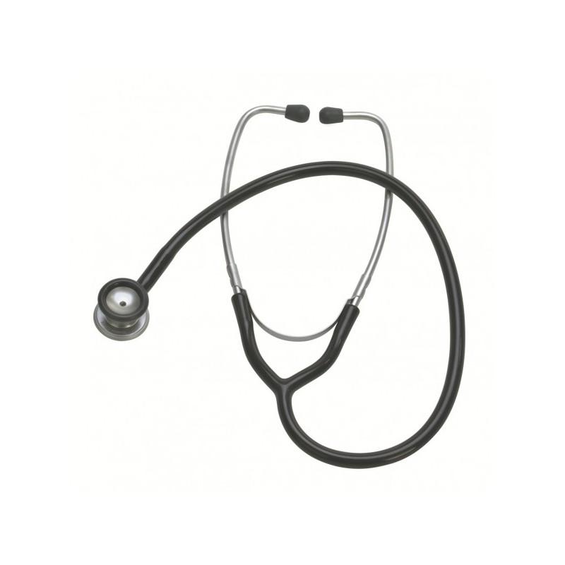 HEINE GAMMA 3.3 Acoustic Stethoskop Untersuchung von Kinder