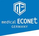 medical ECONET Germany